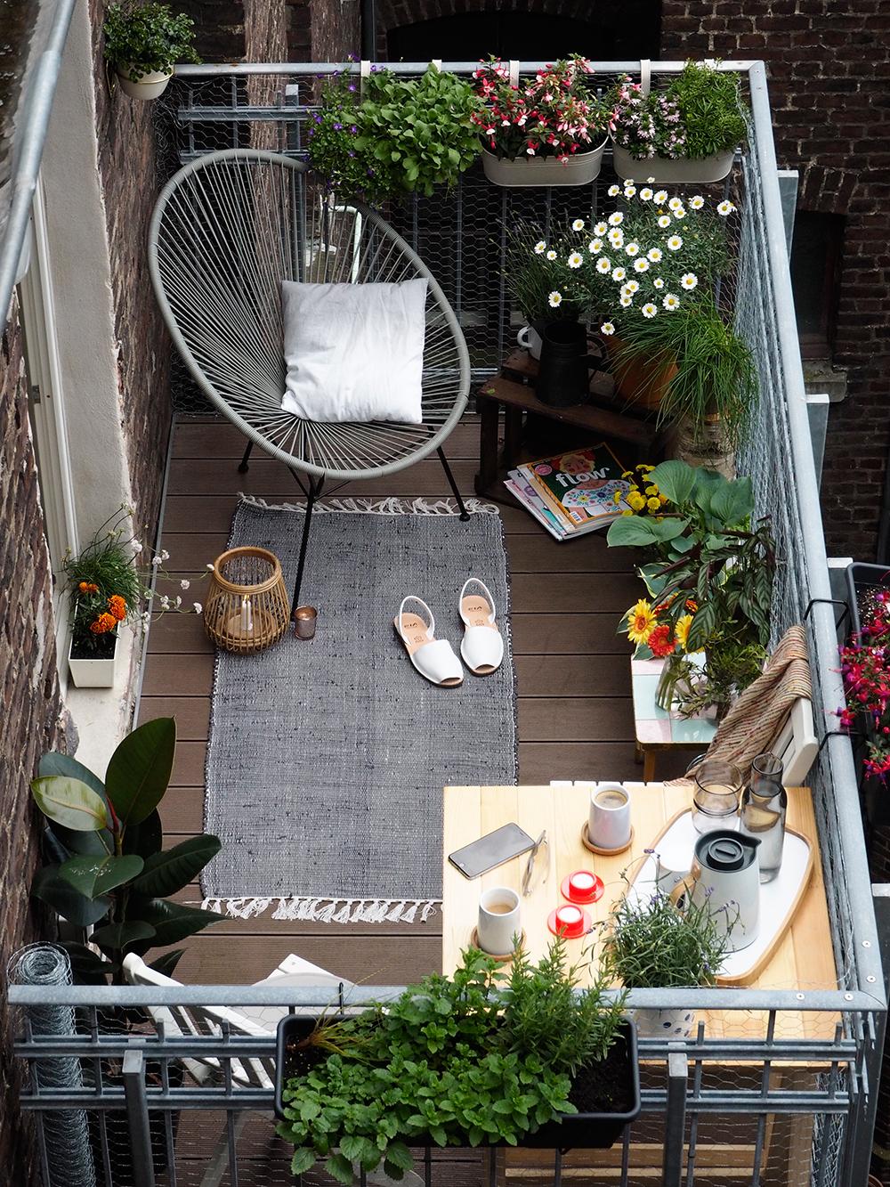 13 Idee Per Il Terrazzo O La Veranda Design Ur Life Blog